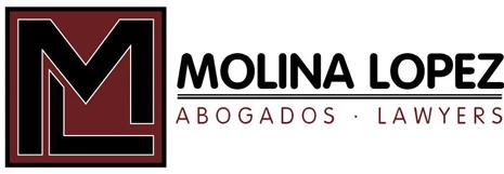 Molina Lopez Abogados